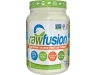 rawfusion2lb.jpg