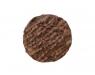 SINFIT_COOKIE_CHOCOLATE_CHIP_COOKIE.jpg