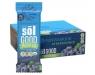 sol-good-protein9.jpg