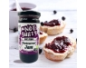 notguilty-low-sugar-blackcurrant-jam-260g2.jpg