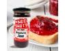 notguilty-low-sugar-blackcurrant-jam-260g4.jpg