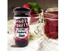 notguilty-low-sugar-blackcurrant-jam-260g6.jpg