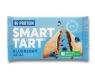 Smart_Tart_New_Blueberry_900x.jpg