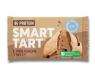 Smart_Tart_New_Cinnamon_900x.jpg