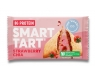 Smart_Tart_New_Strawberry_1000x.jpg