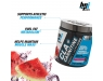 BPI-Sports-Carnitine-Watermelon3.jpg