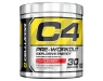 cellucor_c4-extreme-30-servings-eu_1.jpg