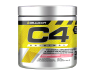 cellucor_c4-original-30-servings_1.png