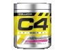 cellucor_c4-original-60-servings_1.png