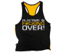Playtime-Is-Over-Stringer-Dedicated-front_1024x1024.png