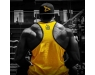 Stringer-Yellow-Back-Simeon-Panda_20c72f50-3017-4ce1-8170-8c2931212623_1024x1024.jpg