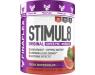 stimul8-1.jpg