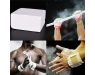 Anti-Slip-Gym-Sports-Climbing-Gymnastic-Weight-Lifting-Powder-Magnesium-Carbonate-Chalk-Climbing-block-barbell.jpg
