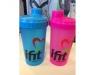 ifit-shaker-neon-pink-blue.jpg