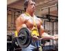 biceps-blaster.png