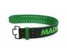 madmax-leather-quick-mfb302-2.jpeg
