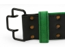 madmax-leather-quick-mfb302-3.jpeg