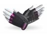 mfg-251-pink.jpg