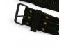 suede-single-prong-belt-4-10-mm3.jpeg