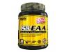 man-sports-iso-essential-amino-acids.jpg