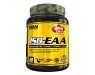 man-sports-iso-essential-amino-acids2.jpg
