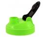 MusclePharm-Smartshake-Lite-Shaker-Bottle-33-oz-1000-ml2.jpg