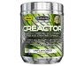 muscletech_creactor-120-servings_1.jpg