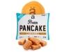 a-pancakes-protein-pancake-caramel.jpg