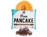 a-pancakes-protein-pancake-choco.jpg