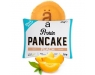 a-pancakes-protein-pancake-peach.jpg