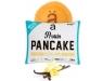 a-pancakes-protein-pancake-vanilla.jpg