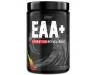 EAA-hydration-FINAL-Apple-Pear.jpg