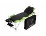 rea-tape-massage.jpeg