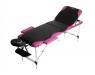 rea-tape-massage2.jpg