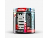 mr-hyde-nitrox-30-servings-cherry-popsicle.jpg