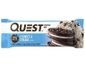 quest-nutrition-protein-bars2.jpg