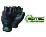 scitec_glove_green_style.jpg