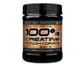 scitec_100_creatine_monohydrate_500g2.jpg