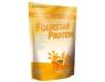 scitec_fourstar_protein_500g_orange_maracuja.jpg