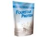 scitec_fourstar_protein_500g_quark_yogurt.jpg