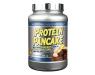 scitec_protein_pancake_1036g_chocolate_banana.jpg