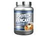 scitec_protein_pancake_1036g_white_chocolate_coconut.jpg