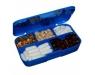 Scitec-Pill-Box-2.jpg