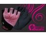 scitec_glove_girl_power.jpg