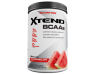 Sci_USA_XTEND_30_Watermelon-F.png