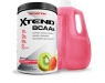 xtend-bottle-and-jug.jpg