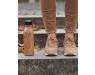 bohtal-insulated-flask-wood2.jpg