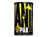universal_animal-pak-44-packs-new.jpg