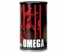 animal-omega-30pak.1.jpg