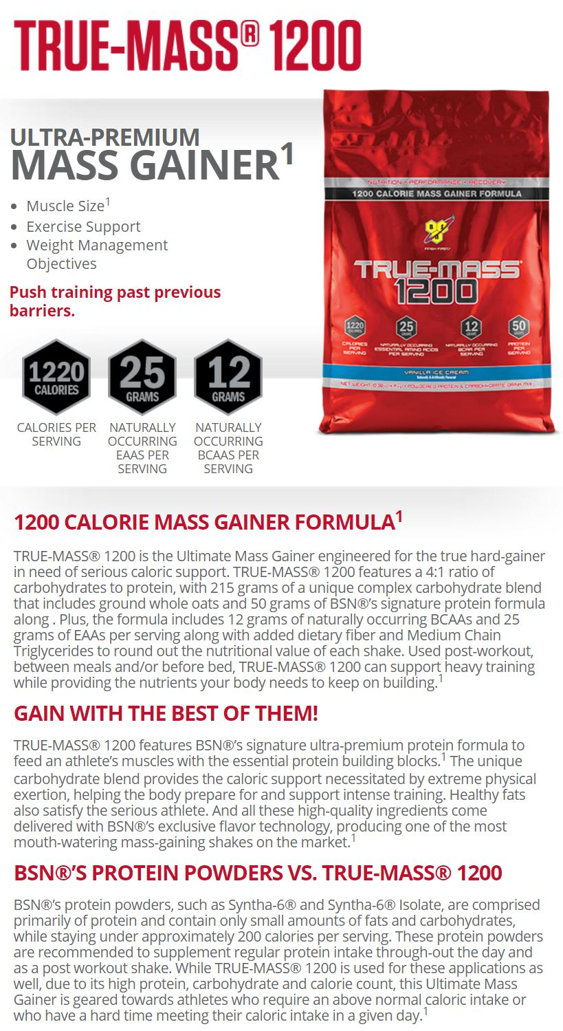 Please Enable Javascript To View The Comments Powered By: Bsn True Mass Vs Optimum Nutrition Pro Gainer